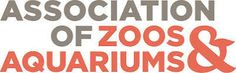 Association of Zoos & Aquariums in Silver Spring, MD