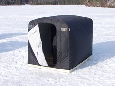 Fabric and metal leading manufacture of custom boat covers, awnings, industrial fabric, shade, repairs and fabric event structures. Industrial Curtains, Industrial Fabric, Truck Covers, Boat Covers, Canvas Home, Canvas Crafts, Ice Fishing Tent, Outdoor Awnings