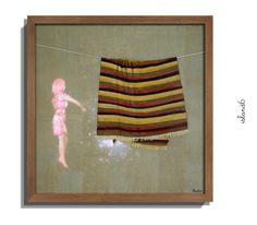 Stardust a la Mode | Liu Dao, Stardust a la Mode (2015)