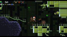 Operation Smash (action adventure platformer) http://steamcommunity.com/sharedfiles/filedetails/?id=104974268
