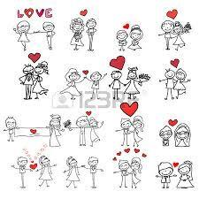 Ms de 1000 imgenes sobre love en Pinterest  Propsitos De