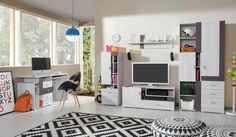 NEXT   OKAY.cz Cheap Nursery Furniture Sets, Modern Kids Furniture, Childrens Bedroom Furniture, Affordable Modern Furniture, Kids Bedroom Sets, Bedroom Furniture Design, Inexpensive Furniture, How To Clean Furniture, Furniture Sale