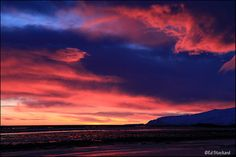 SUNSET IN ICELAND - Google Search