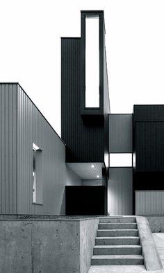 FORM/Kouichi Kimura Architects | Scape House | Shiga, Japan