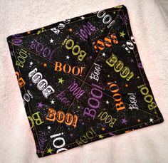 OPEN! - BNR - BINGO @ 9PM Est - MSFB & Late Night Queens Teams - 1 Sales by Stitch on Etsy