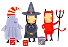 Halloween is finally upon us! Make sure you're prepared by checking out our top tips for tonight! Burglaries increase by around between Halloween and Bonfire night. Give thieves a fright by being tough on home security! Halloween Wishes, Halloween Words, Halloween Math, Theme Halloween, Halloween Pictures, Happy Halloween, Halloween Costumes, Halloween Vocabulary, Halloween Stories