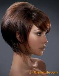 cortes de cabello mujer corto - Buscar con Google