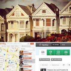 A Heat Map Of Boston Apartments By Price Per Bedroom With MBTA - Craigslist portland oregon rentals