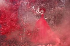 Contraire Photography - Fashion Photography - Valentines Day concept ideas