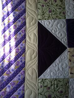 Explore Jessica's Quilting Studio's photos on Flickr. Jessica's Quilting Studio has uploaded 5437 photos to Flickr.