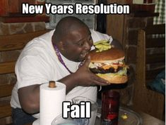Hilarious Fat People Memes You Can't Miss Funny Diet Memes, Diet Humor, Food Humor, Diet Jokes, Hilarious Memes, Funny Pics, Funny Pictures, Dinner Recipes For Kids, Healthy Dinner Recipes