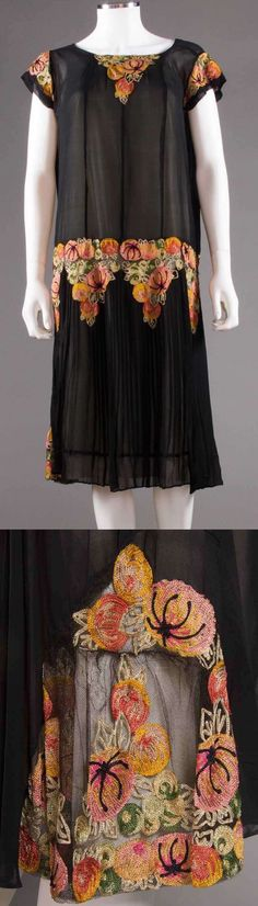 1920s Fashion Dresses, 1920s Fashion Women, 1920s Outfits, Vintage Dresses, Vintage Outfits, Vintage Fashion, Flapper Dresses, Chicago Costume, 1920s Style