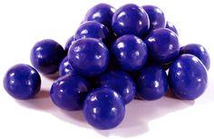 Nuts.com - Pastel Milk Chocolate Blueberries