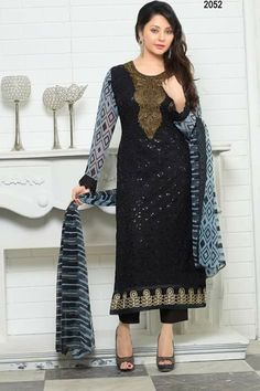 #party #salwar #suits @  http://zohraa.com/blue-faux-georgette-salwar-kameez-z5022p2052-11.html #partysalwarkameez #celebrity #anarkali #zohraa #onlineshop #womensfashion #womenswear #bollywood #look #diva #party #shopping #online #beautiful #beauty #glam #shoppingonline #styles #stylish #model #fashionista #women #lifestyle #fashion #original #products #saynotoreplicas
