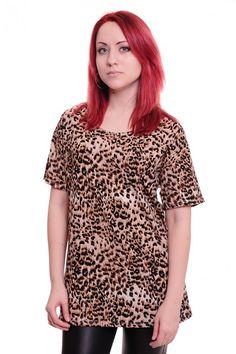 Блузка А3789 Размеры: 56,58,60 Цена: 255 руб.  http://optom24.ru/bluzka-a3789/  #одежда #женщинам #блузки #оптом24