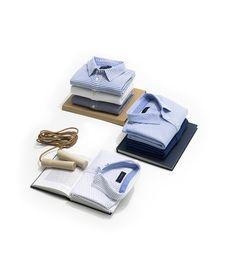 Cortefiel Primavera Verano 2015 Cortefiel Spring Summer 2015 camisa Shirt Punto knit polo hombre man