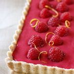 Just added my InLinkz link here: http://www.somethingswanky.com/100-strawberry-raspberry-cherry-desserts/#comment-19373