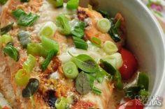 Receita de Peixe cozido em receitas de peixes, veja essa e outras receitas aqui!