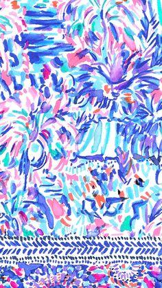 21 Best ideas for ipad wallpaper pattern lilly pulitzer vera bradley Lilly Pulitzer Iphone Wallpaper, Iphone Wallpaper Fall, Iphone Background Wallpaper, Lilly Pulitzer Patterns, Lilly Pulitzer Prints, Best Flower Wallpaper, Neon Light Wallpaper, Flower Backgrounds, Iphone Backgrounds