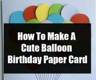10 Really Cute Happy Birthday Picture Quotes Birthday Cake Gif, Happy Birthday Rose, Today Is My Birthday, Happy Birthday Greetings, Birthday Balloons, Birthday Wishes, Cute Happy Birthday Pictures, Happy Birthday Picture Quotes, Beautiful Birthday Quotes