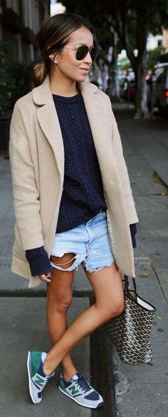 6 stijl regels voor een girlfriend proof outfit