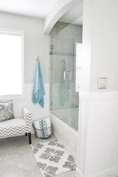 178 Best Bathroom Decorating Ideas Images In 2019 Bathroom Home