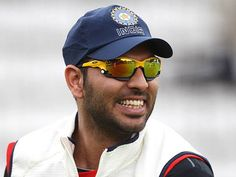 Yuvraj Singh sold out for record price: 16 crores   http://www.apnewscorner.com/news/news_detail/details/8413/latest/Yuvraj-Singh-sold-out-for-record-price-16-crores.html