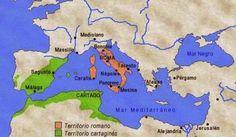 Resultado de imagem para Asdrubal genro de Amilcar barca Diagram, Map, Son In Law, Cartago, Ancient History, Athens, Egypt, Romans, Location Map