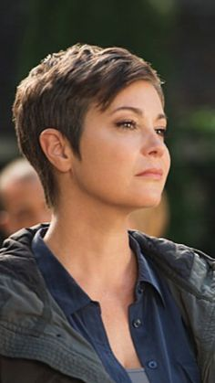 Image result for jody mills supernatural