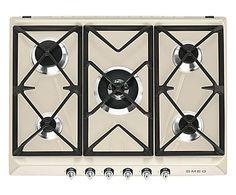 Smeg 16 990,- SPR876BGH colonial white | kuchyň | Pinterest | Colonial