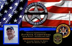 God bless his families both blood and blue.