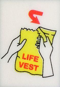 life-saving anti-crisis