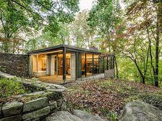 M.Blog: Living, la casa e le sue stagioni