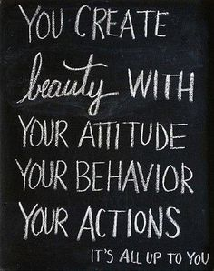 You Create Beauty... http://pinterest.com/pin/286119382549658958/