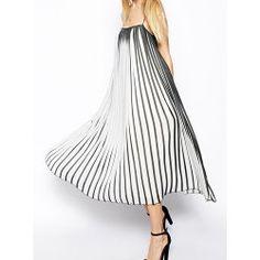 Bohemian Dresses: Cute White Boho Dress Fashion Sale Online | TwinkleDeals.com Page2
