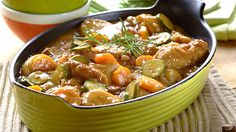 This easy recipe for Country Sausage Hot Pot is perfect for a Sunday afternoon meal –serve with creamy mashed potato as a finishing touch. Recipe For Country Sausage, Easy Healthy Recipes, Easy Meals, Pork Recipes, Cooking Recipes, Sausage Casserole, Hot Pot, Sauce, Soups And Stews