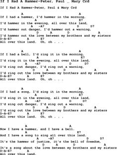 Real friends lyrics quotes