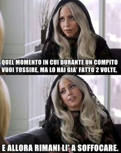 All Meme, Stupid Funny Memes, Super Funny, Funny Cute, Funny Images, Funny Photos, Intelligent Words, Italian Memes, Funny Moments