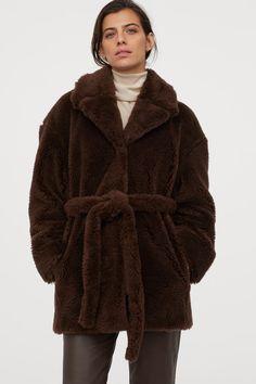 Offerta cappotto military coats ZARA Man!!! Depop