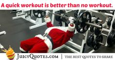 Here are motivational fitness quotes and sayings. These picture quotes will inspire you to workout more and get in shape. Fitness Motivation Quotes, Get In Shape, Picture Quotes, Best Quotes, Sayings, Getting Fit, Best Quotes Ever, Lyrics, Motivational Fitness Quotes