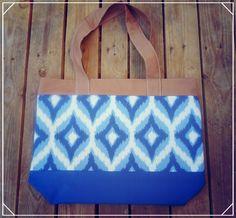 #BuenMartes ! No se olviden de visitar nuestros productos en http://quieromiframbuesa.com/
