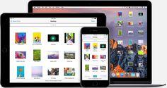 Vyšla šiesta beta iOS 10 a macOS Sierra, dostupná je aj pre verejnosť