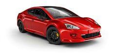 MPM Aquila smart car from France 9900 eur new Peugeot, Volkswagen, Automobile, Assurance Auto, Ford, Smart Car, Luxury Cars, Vehicles, Elon Musk