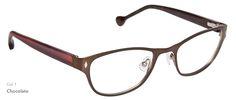 Waiting for Wednesday: $189.00 - Women's Glasses