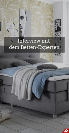 10 best Alles für euer Schlafzimmer images on Pinterest in 2018 ...