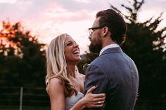 Terpak Wedding : Mt Gretna « Garnet Dahlia Photography Blog