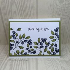 My total inspiration for this card was an artist I idolize, Marika Rahtu. When I saw the card she created using Altenew stamp set Golden Garden, I had to try it. Maybe in 100 years I'll acquire a tiny fraction of her talents!