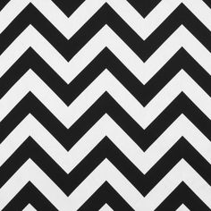 Fabric For Sewing Zippy Black Sample - Drapery Fabric Black And White Fabric, Black And White Painting, Black White, Sewing Crafts, Sewing Projects, Sewing Ideas, Turquoise Painting, Scratch Art, Premier Prints