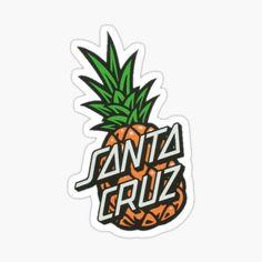 Santa Cruz Surfboards, Santa Cruz Stickers, Santa Cruz Hightower, Santa Cruz Bronson, Santa Cruz Logo, Santa Cruz Bicycles, Santa Cruz California, Santa Cruz Mountains, Hippie Wallpaper
