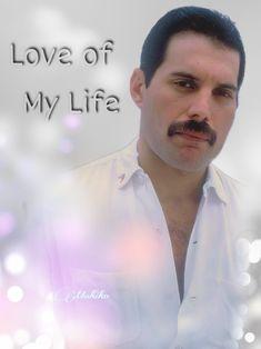 Freddie Mercury Quotes, Queen Freddie Mercury, Mr Fahrenheit, Brian Rogers, King Of Queens, Queen Love, Greatest Rock Bands, Queen Pictures, Queen Band